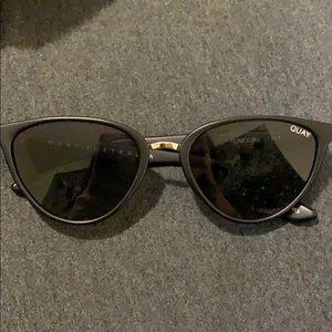 Accessories - Quay Rumors Sunglasses